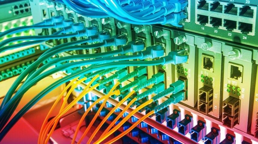 RDEX auto sync cables